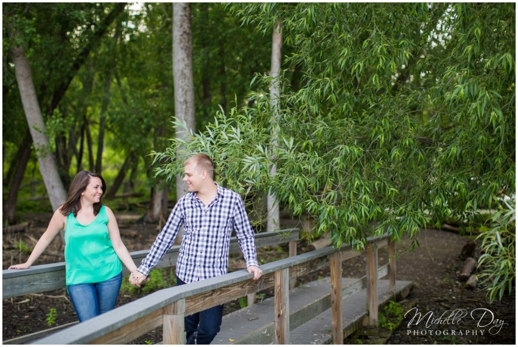 engagement photographers buffalo ny_0012