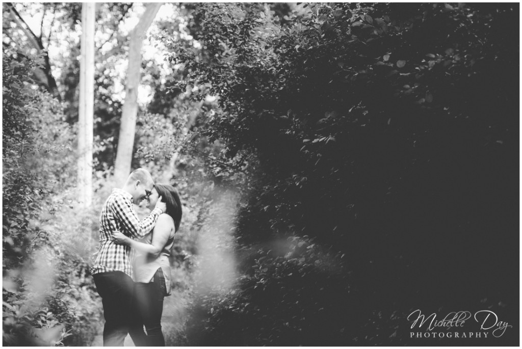 engagement photographers buffalo ny_0013
