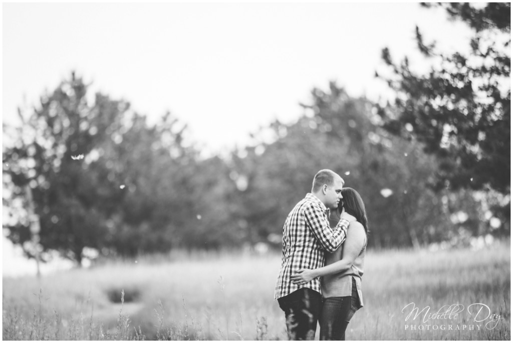 engagement photographers buffalo ny_0016