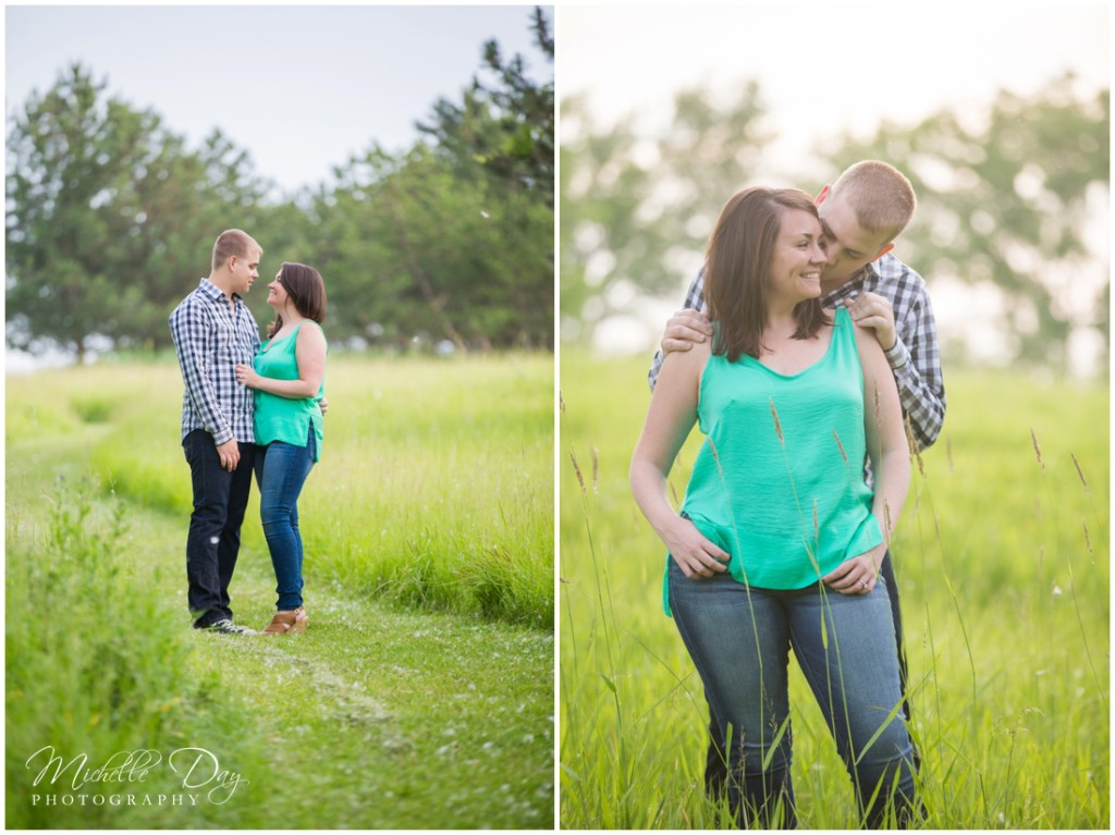 engagement photographers buffalo ny_0017