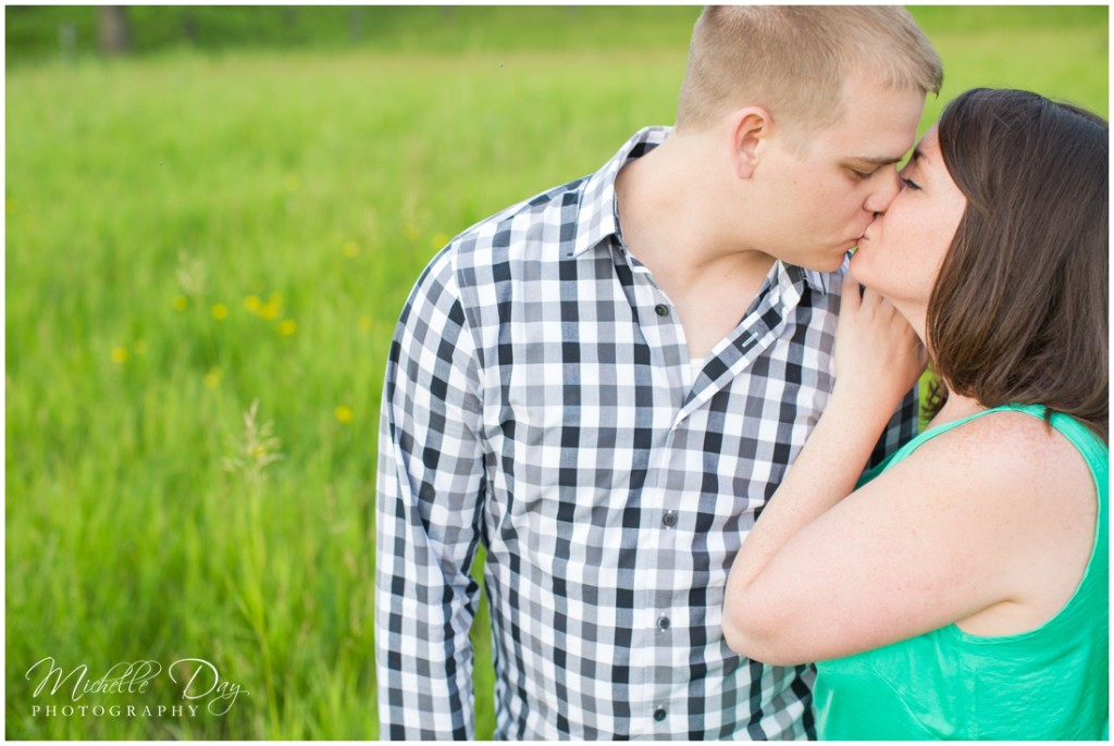 engagement photographers buffalo ny_0018