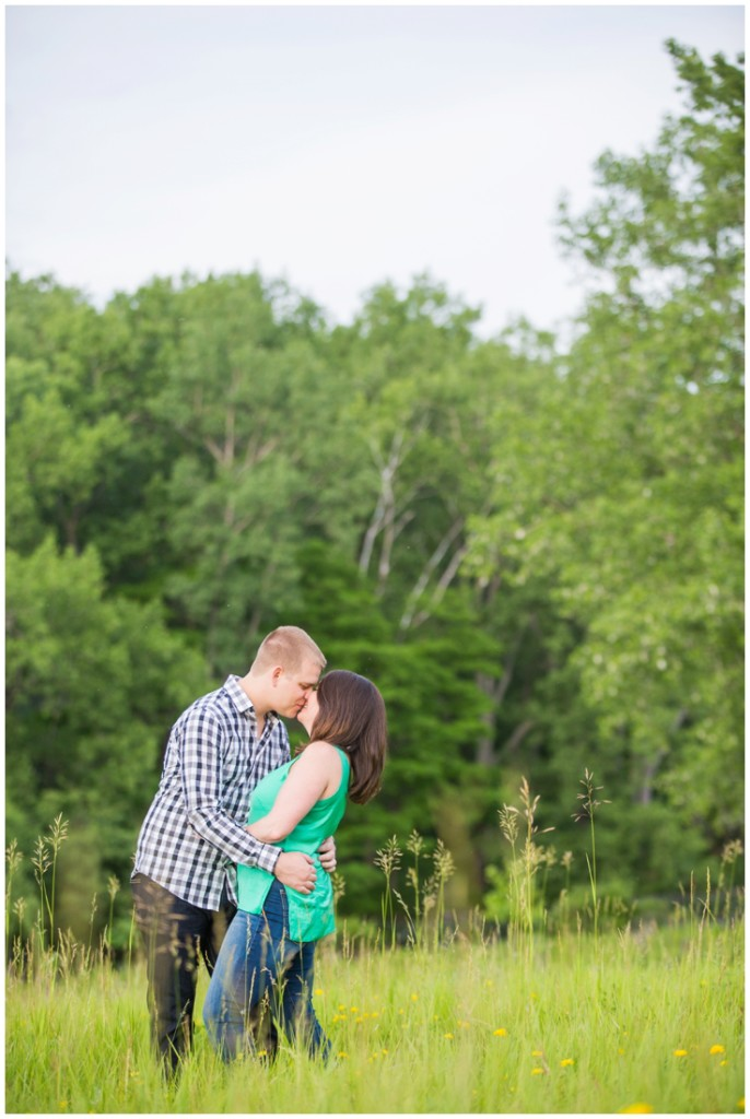 engagement photographers buffalo ny_0020