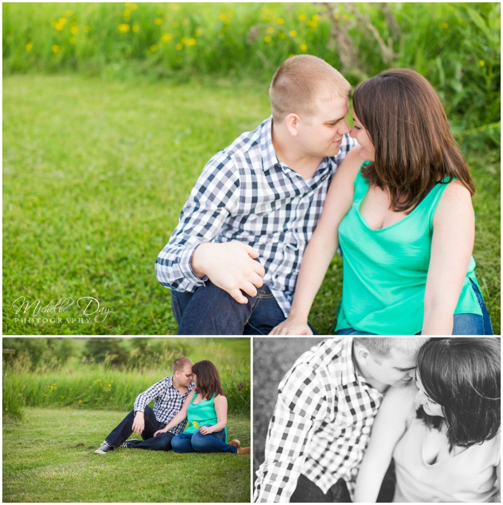 engagement photographers buffalo ny_0021