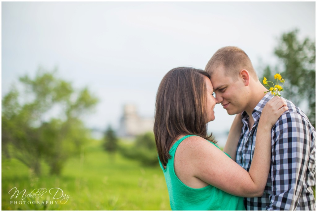 engagement photographers buffalo ny_0023