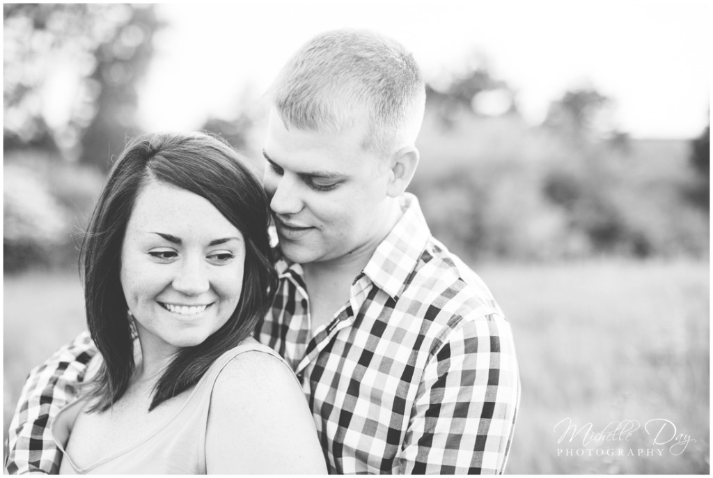engagement photographers buffalo ny_0024