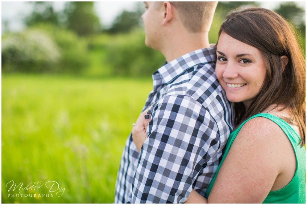 engagement photographers buffalo ny_0025
