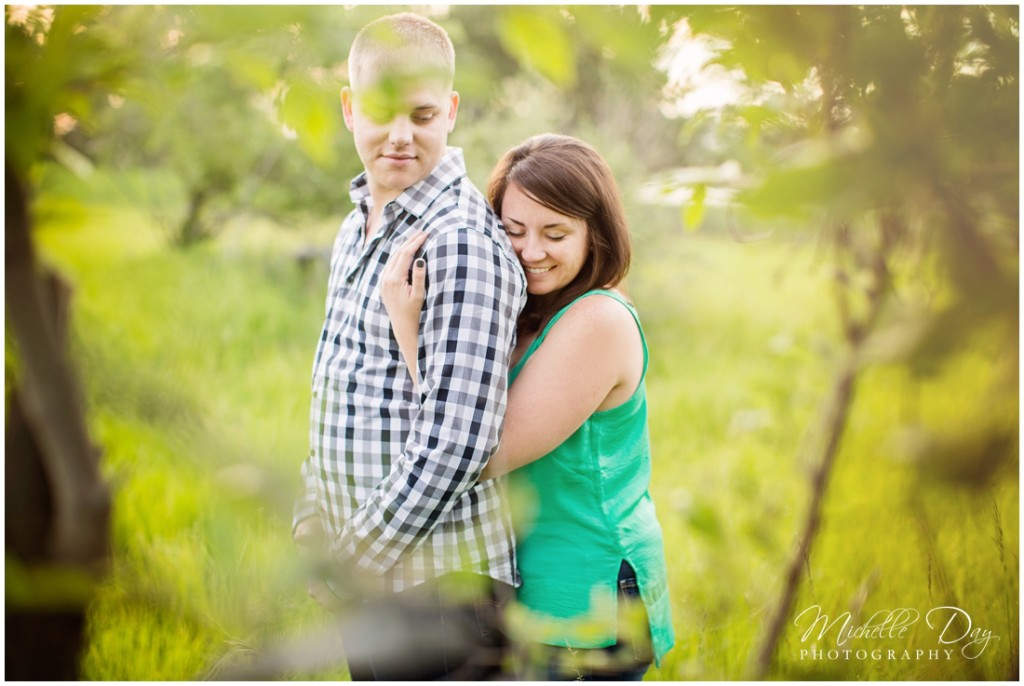 engagement photographers buffalo ny_0029