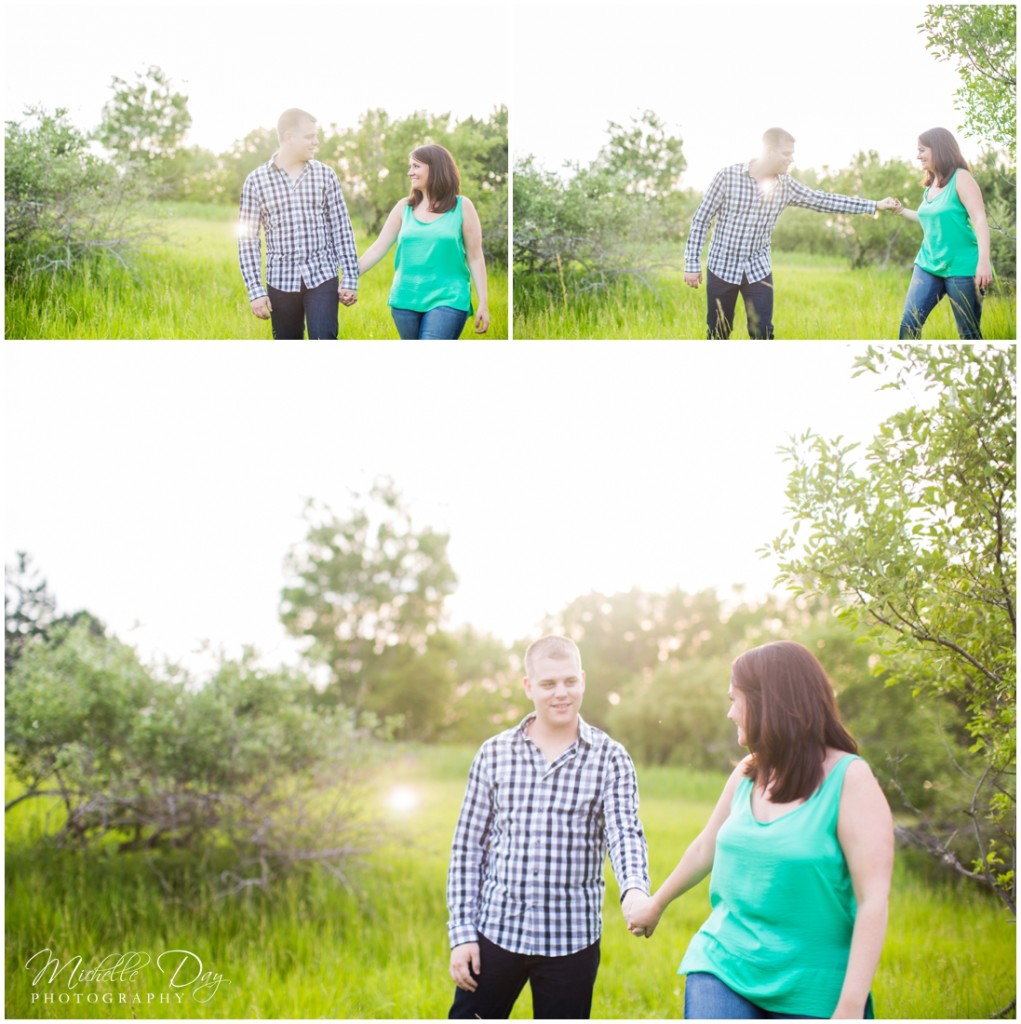 engagement photographers buffalo ny_0030