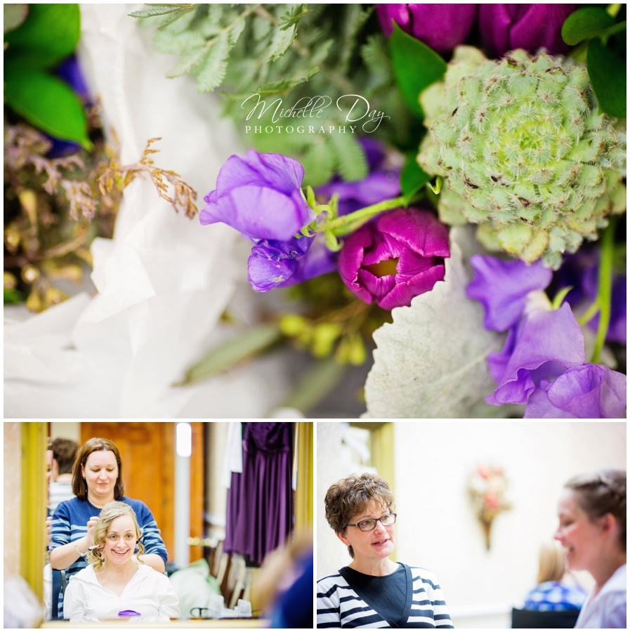 Buffalo NY Wedding Photographers_0007