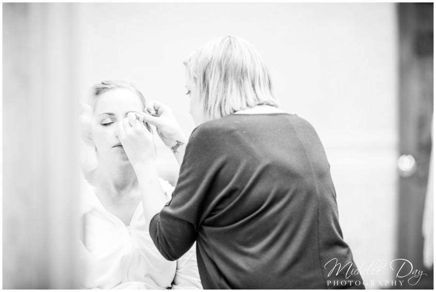 Buffalo NY Wedding Photographers_0015