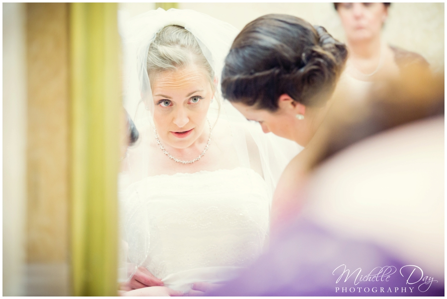 Buffalo NY Wedding Photographers_0021
