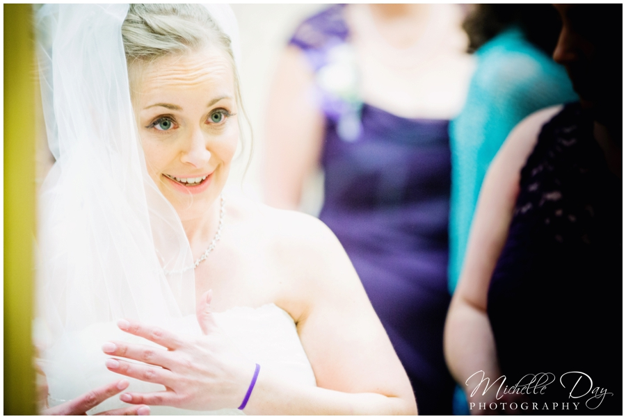 Buffalo NY Wedding Photographers_0022