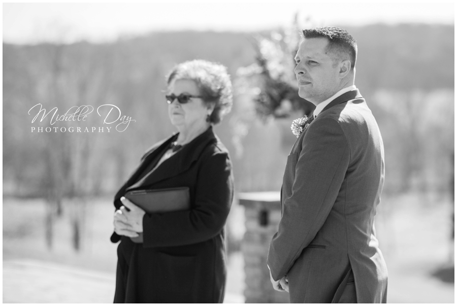 Buffalo NY Wedding Photographers_0028