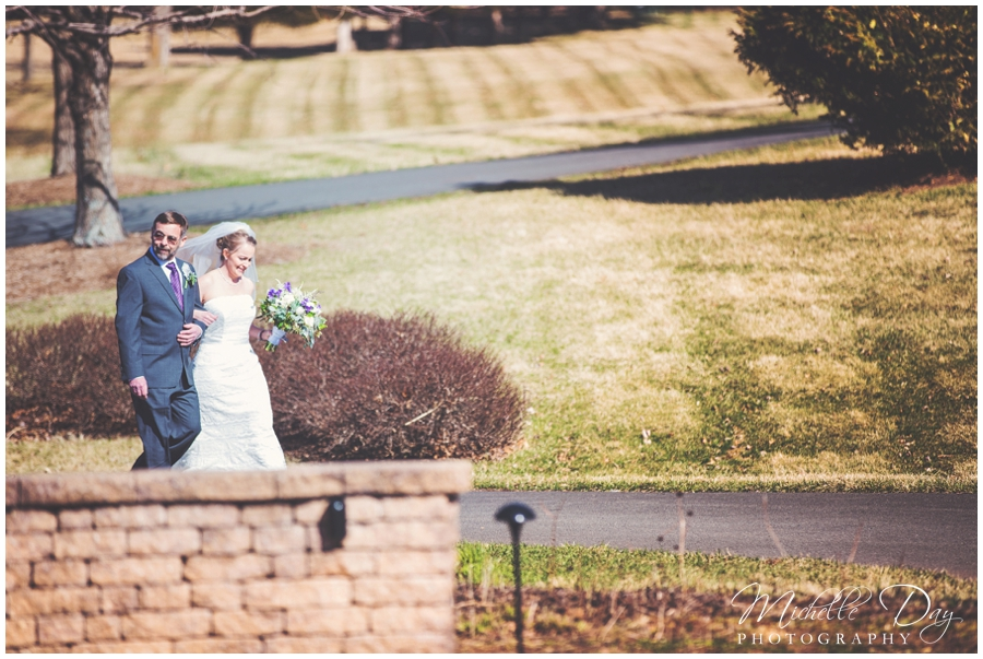 Buffalo NY Wedding Photographers_0030