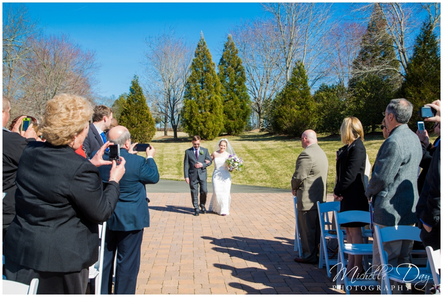 Buffalo NY Wedding Photographers_0032