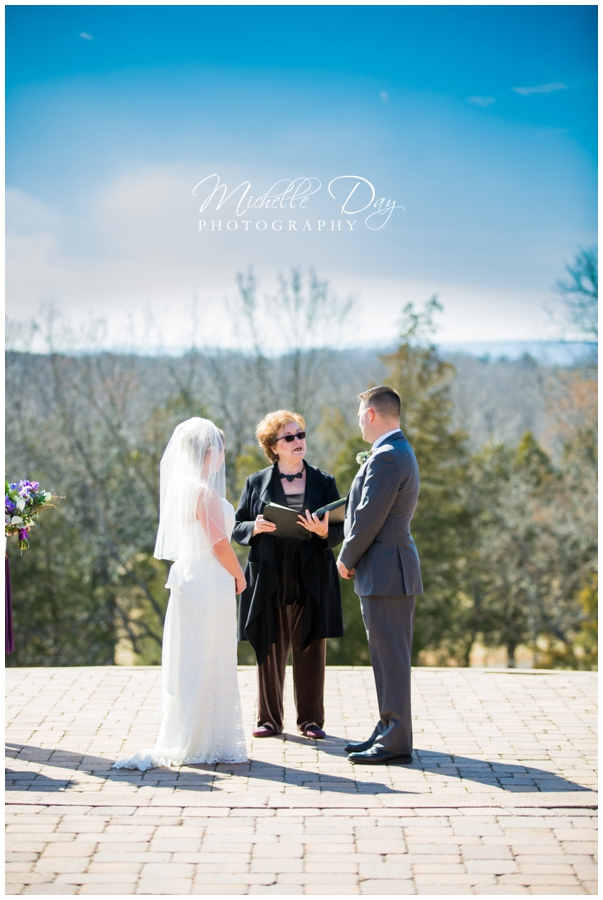 Buffalo NY Wedding Photographers_0034