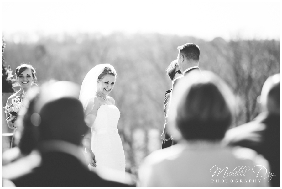 Buffalo NY Wedding Photographers_0037