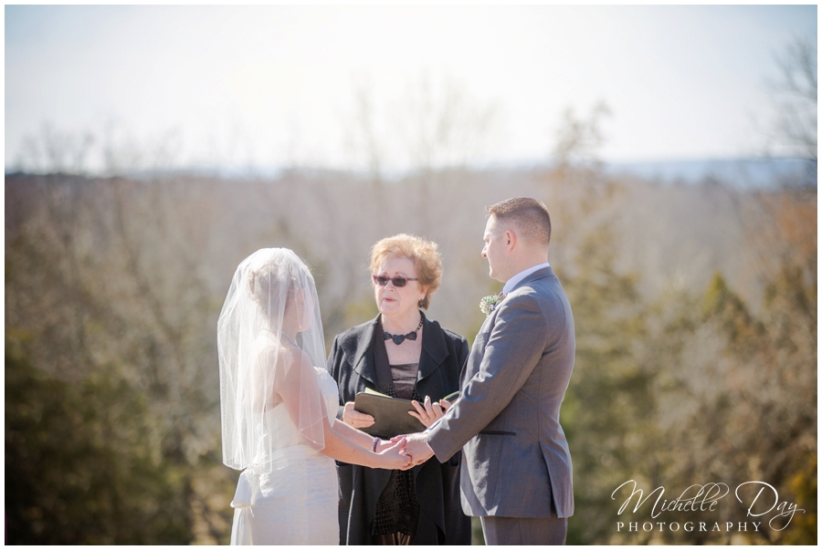Buffalo NY Wedding Photographers_0040