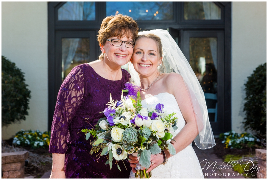 Buffalo NY Wedding Photographers_0047