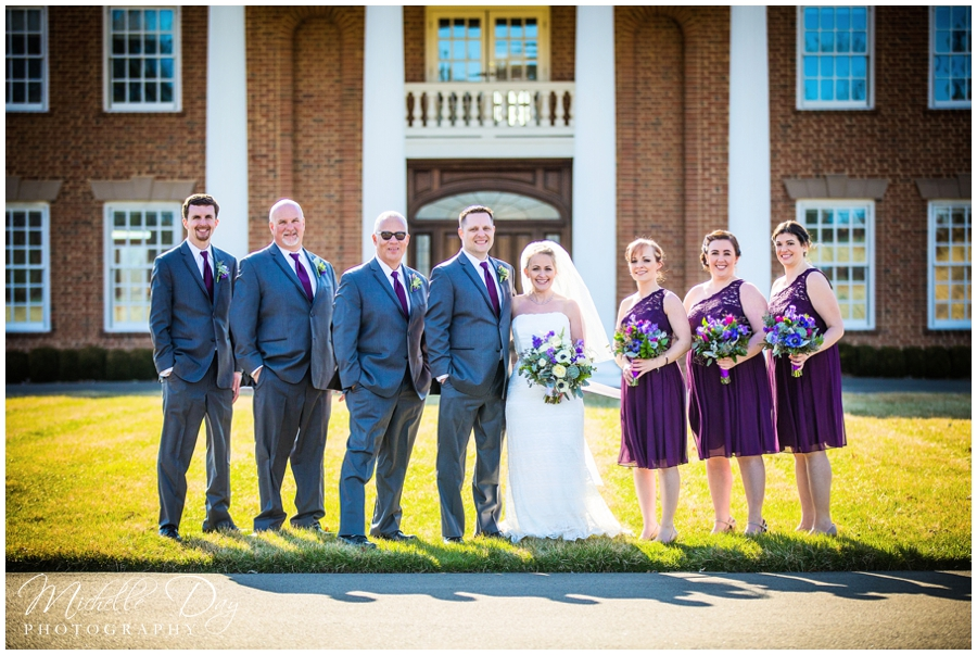 Buffalo NY Wedding Photographers_0050