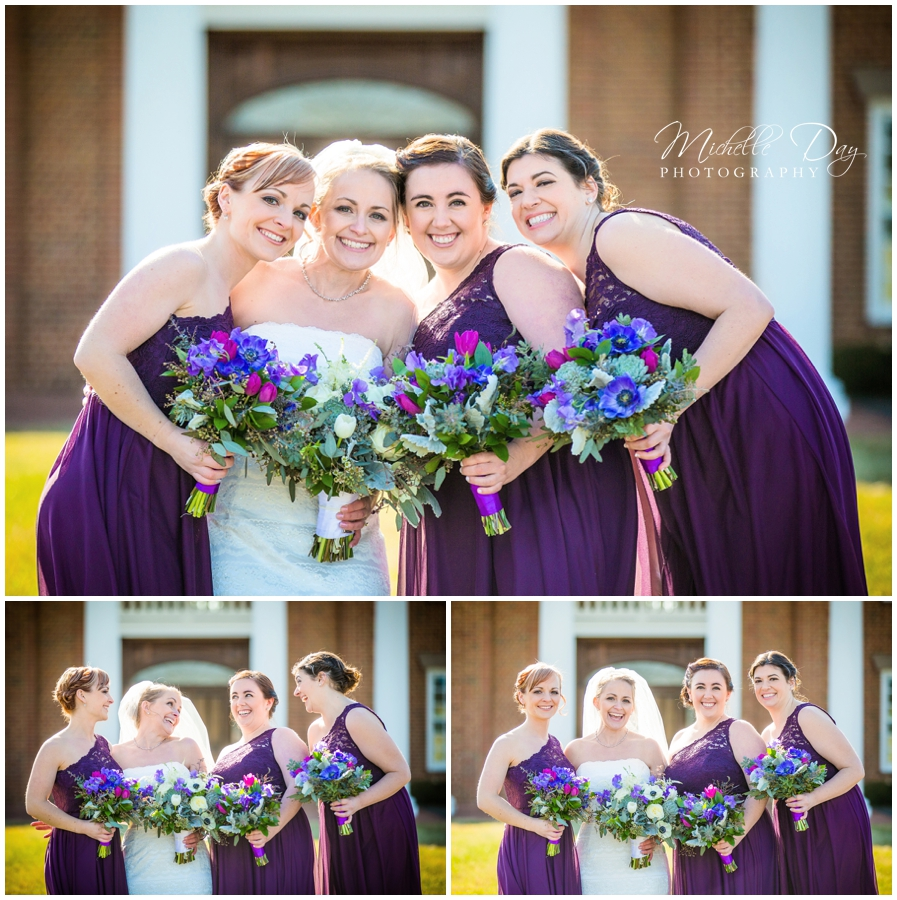 Buffalo NY Wedding Photographers_0051