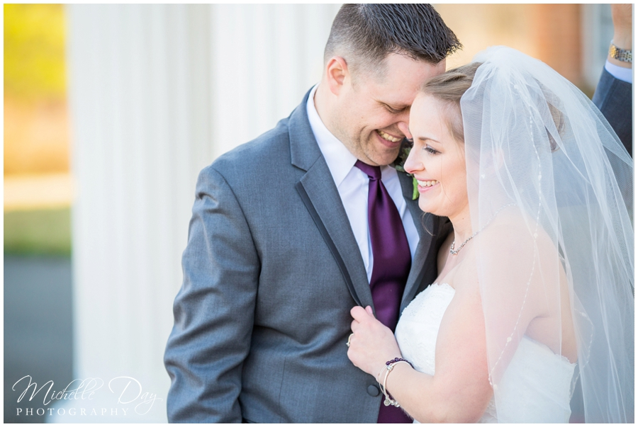 Buffalo NY Wedding Photographers_0053