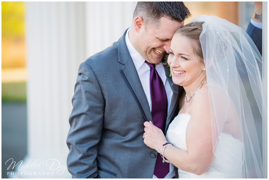 Buffalo NY Wedding Photographers_0054