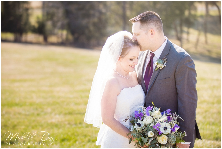 Buffalo NY Wedding Photographers_0056