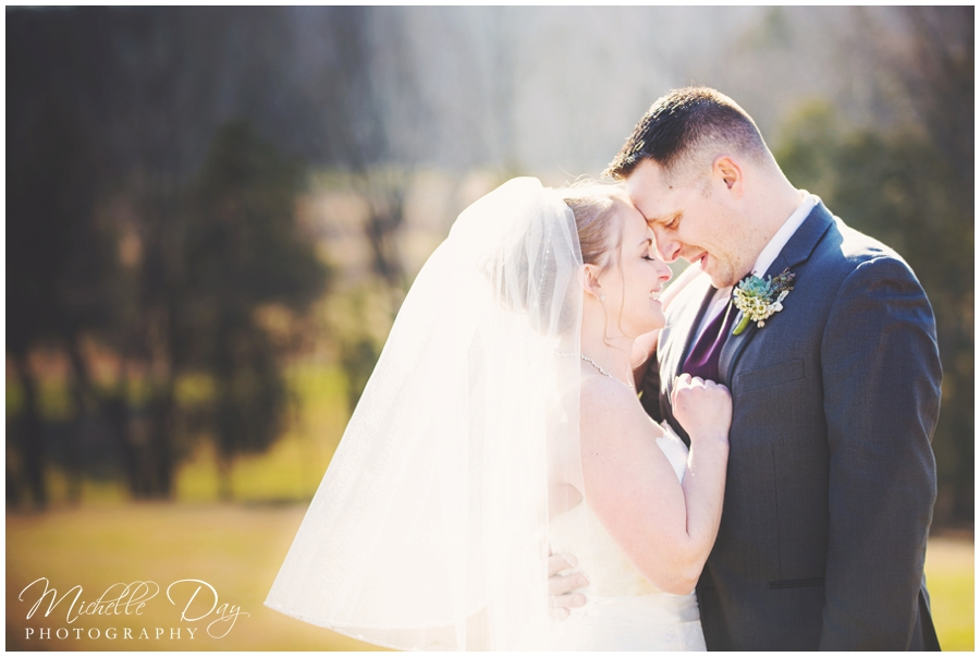Buffalo NY Wedding Photographers_0057