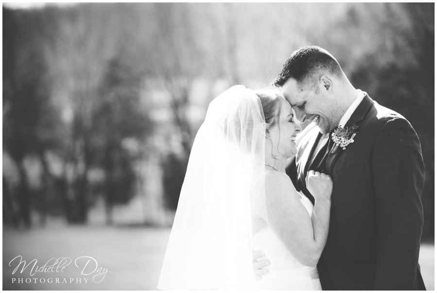 Buffalo NY Wedding Photographers_0058