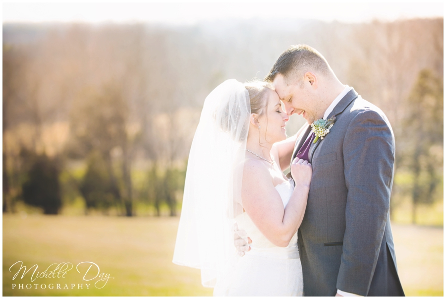 Buffalo NY Wedding Photographers_0059