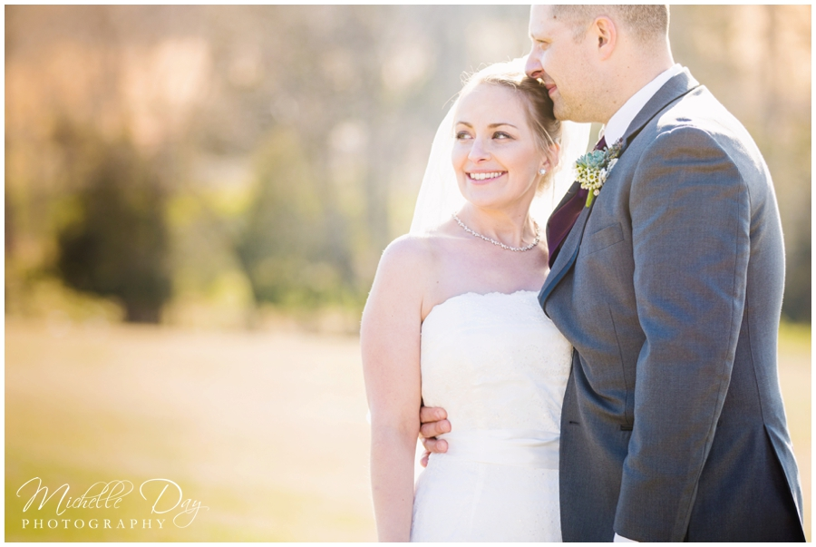 Buffalo NY Wedding Photographers_0060