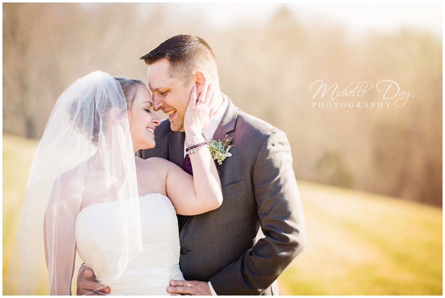 Buffalo NY Wedding Photographers_0062