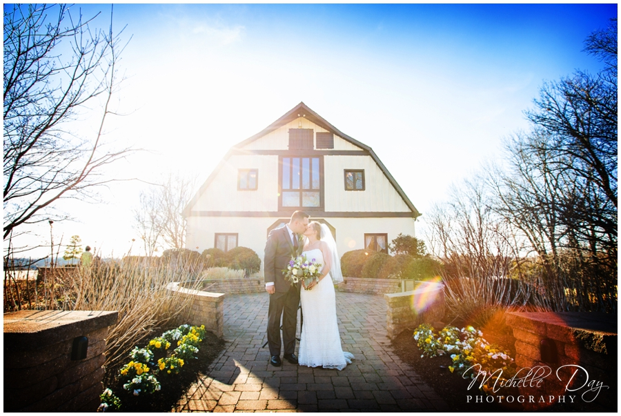 Buffalo NY Wedding Photographers_0064