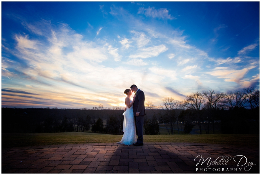 Buffalo NY Wedding Photographers_0066