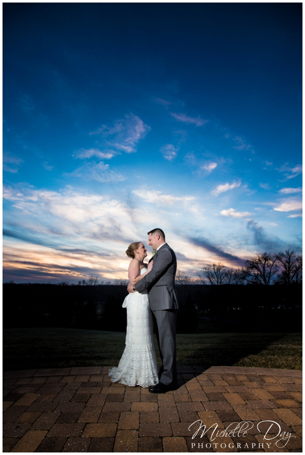 Buffalo NY Wedding Photographers_0067