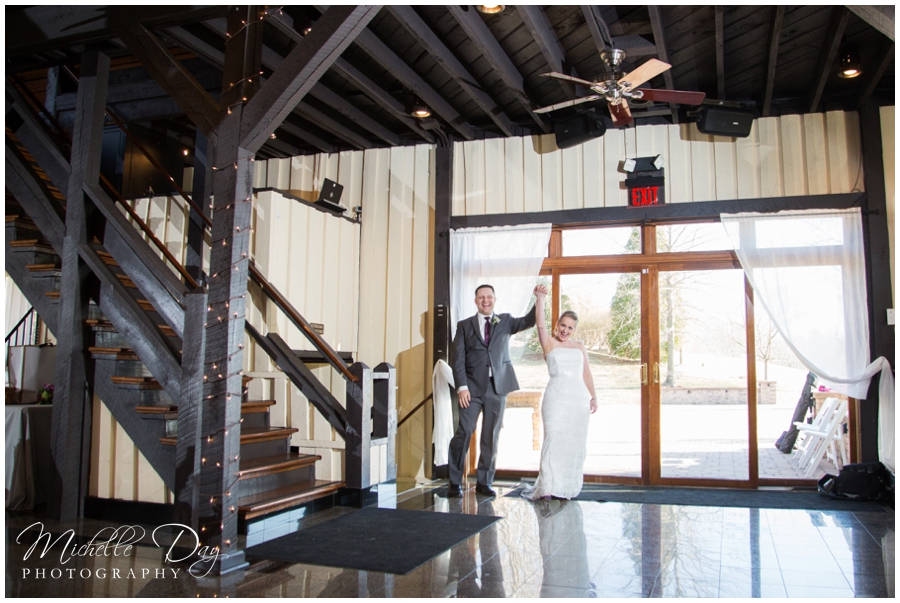 Buffalo NY Wedding Photographers_0070