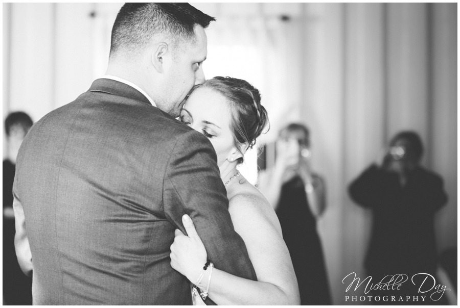 Buffalo NY Wedding Photographers_0071