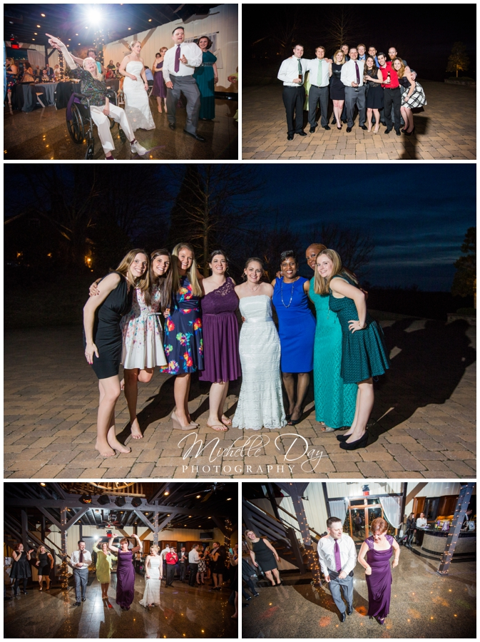 Buffalo NY Wedding Photographers_0083