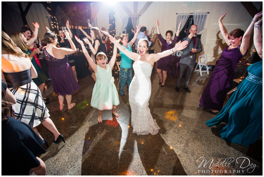 Buffalo NY Wedding Photographers_0084