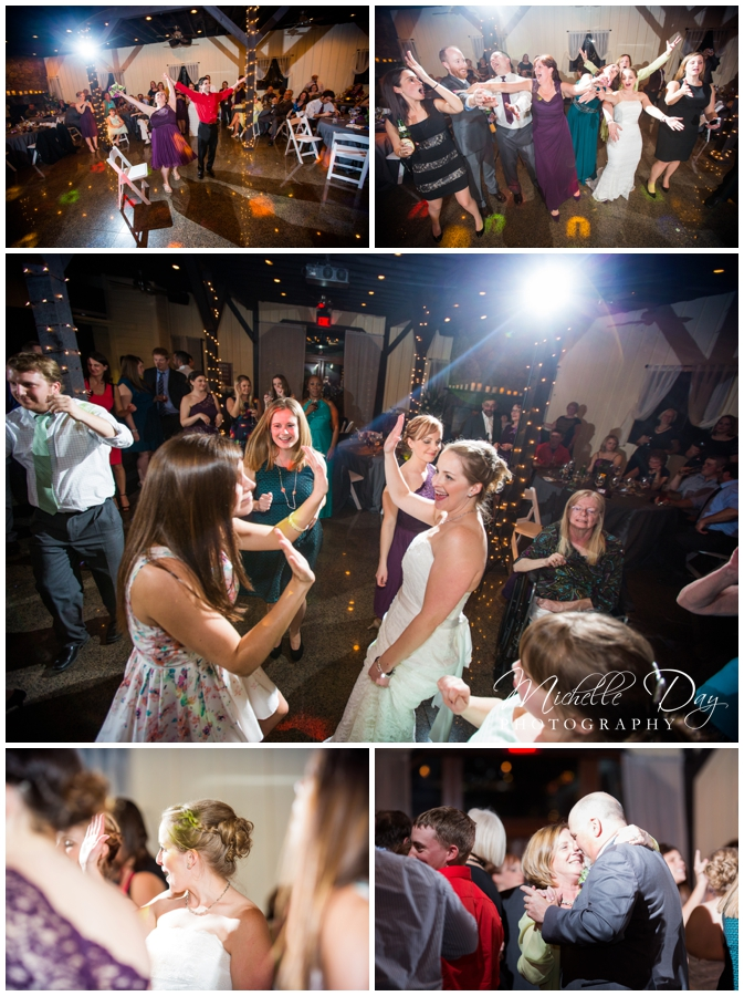 Buffalo NY Wedding Photographers_0087