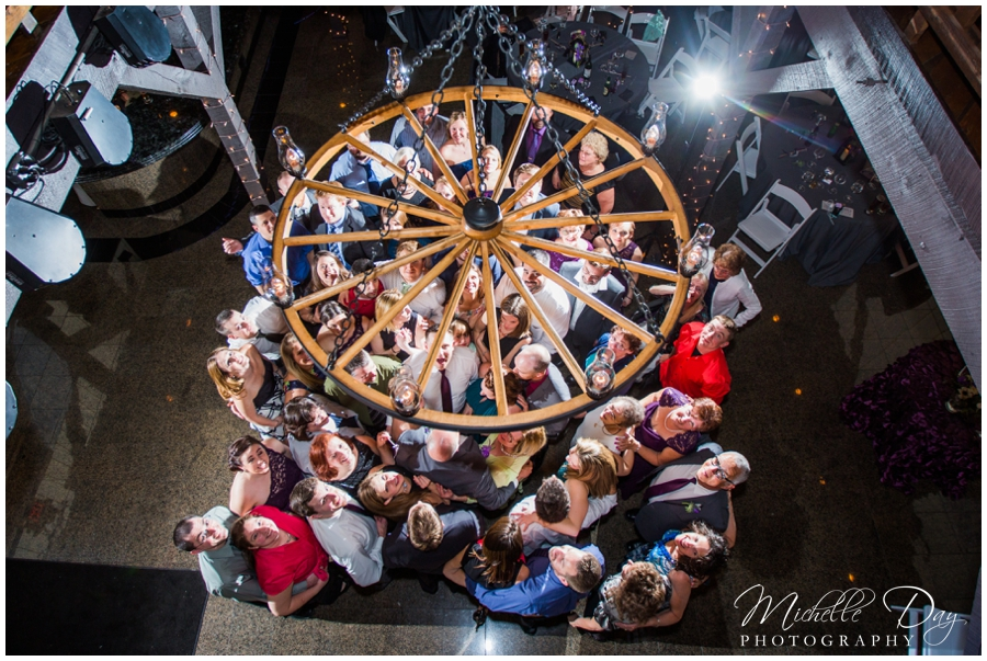Buffalo NY Wedding Photographers_0091