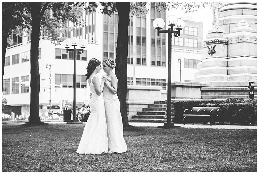Wedding Photography Buffalo, Buffalo Wedding Photographer, Buffalo's best wedding photographers, candid wedding photographer, modern wedding photography, buffalo wedding photography, Buffalo gay wedding photographer