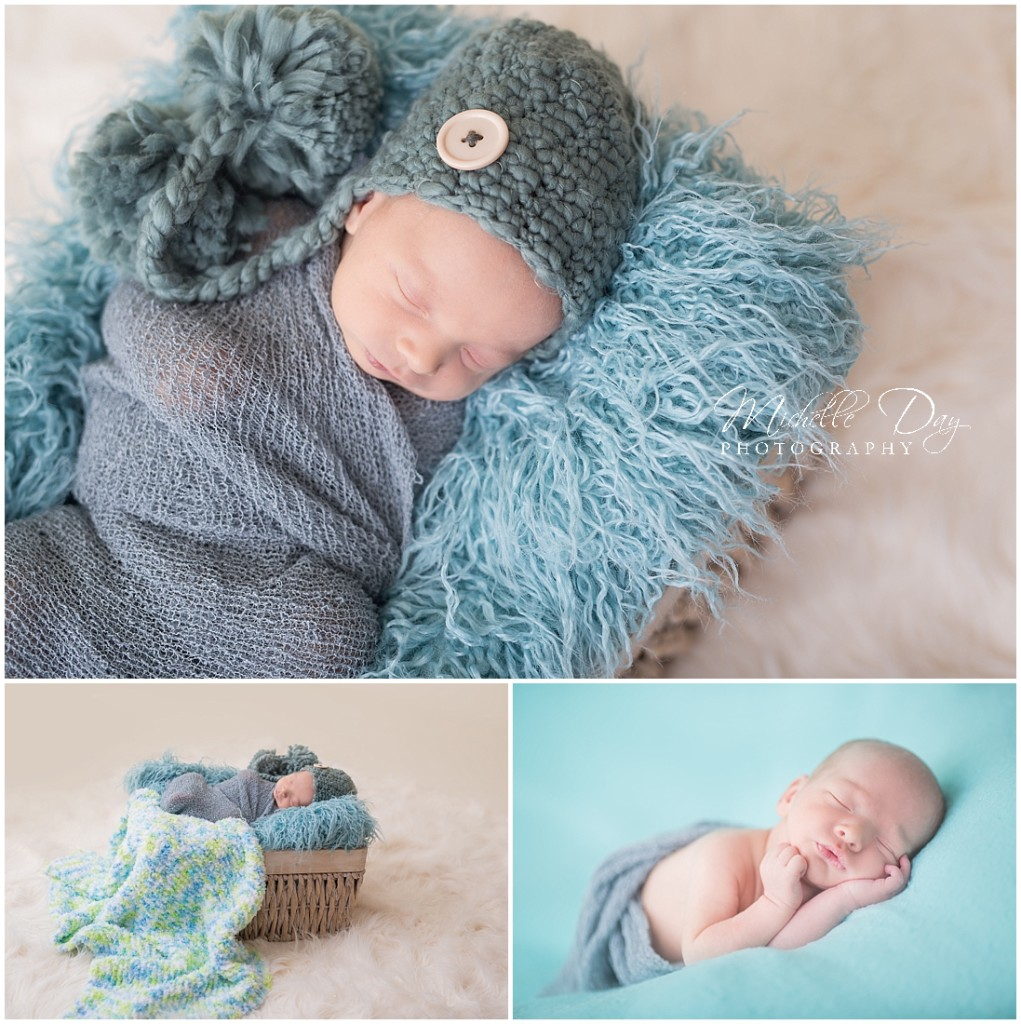 Buffalo Newborn Photographers_0037