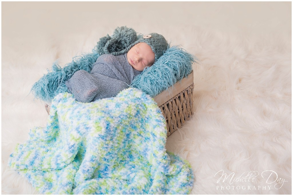 Buffalo Newborn Photographers_0039
