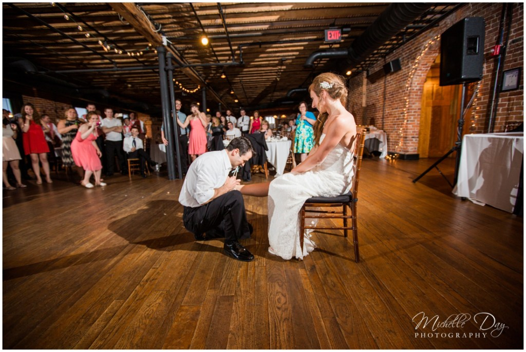wedding photographers buffalo ny_0106