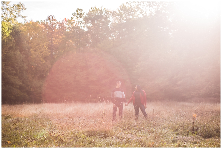 Buffalo NY Engagement Session, Chestnut Ridge Park Engagement Session, Buffalo Wedding Photographer, Buffalo NY Wedding Photographer