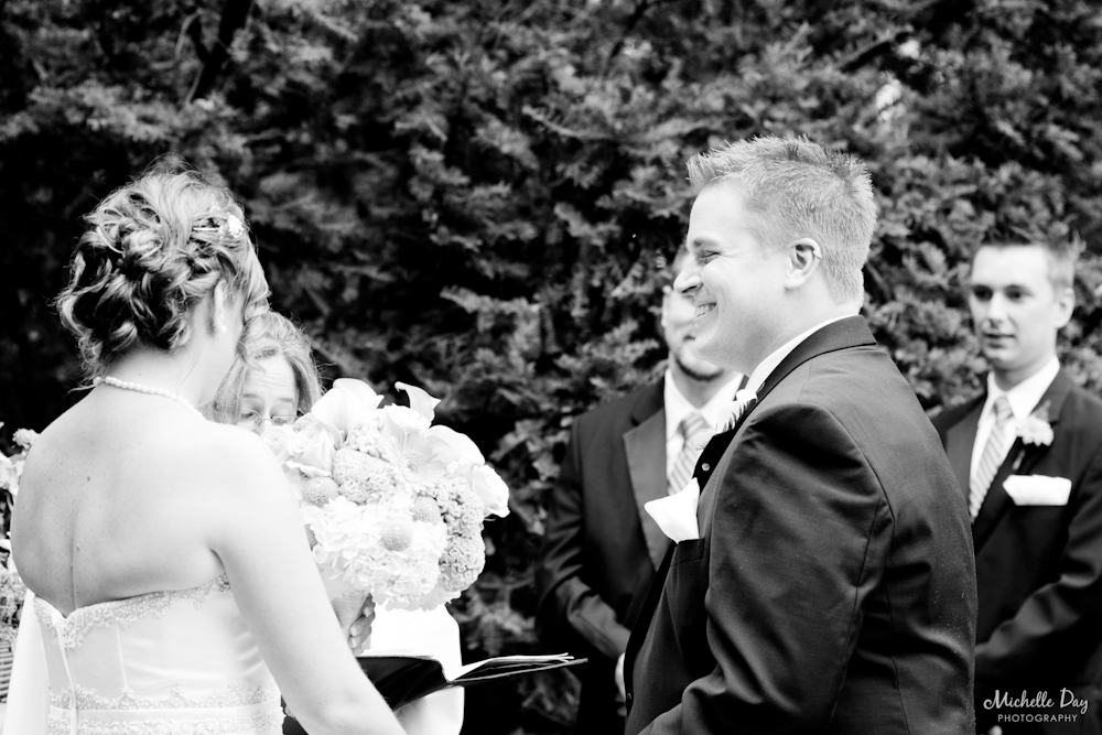 Wedding photography Buffalo, NY