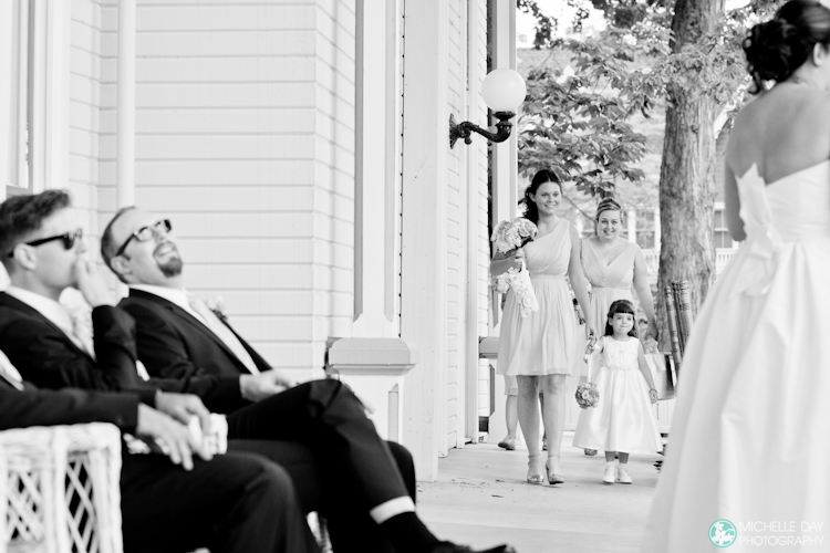 wedding photographer Buffalo, NY