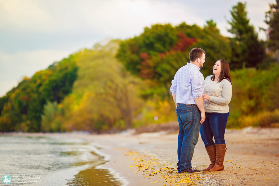 Buffalo NY engagement and wedding photographer, Rochester NY engagement and wedding photographer